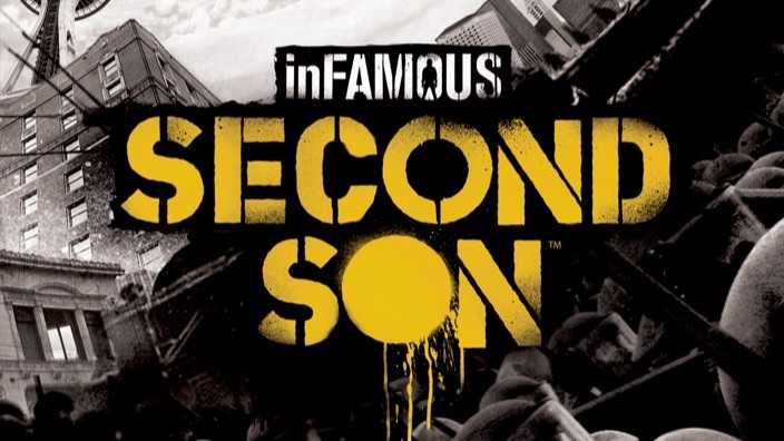inFamous: Second Son İnceleme