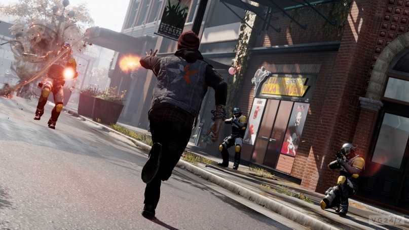 infamous_second_son_2