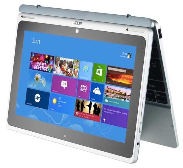 acer_aspire_switch_10_10