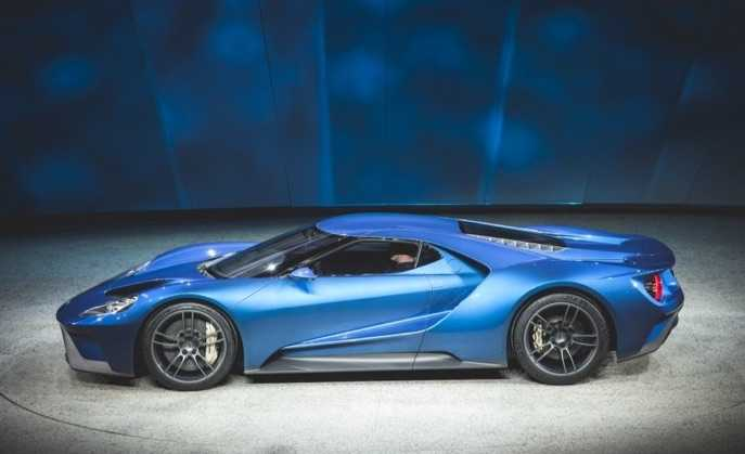 ford-gt-2017-2