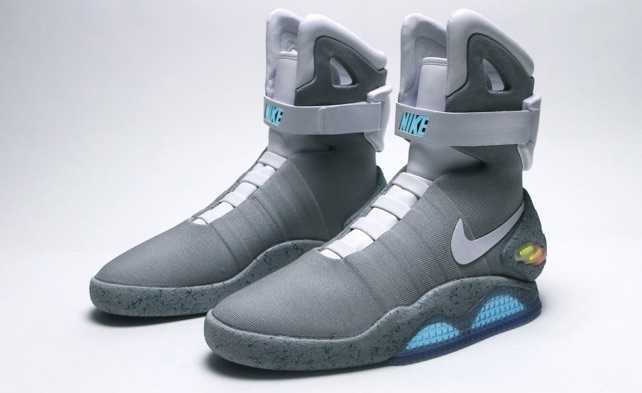nike-mag-2015-power-laces-confirmed-1-960x640