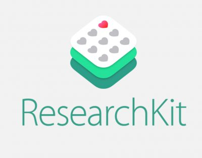 Apple ResearchKit İnceleme