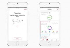 apple-researchkit-iphone