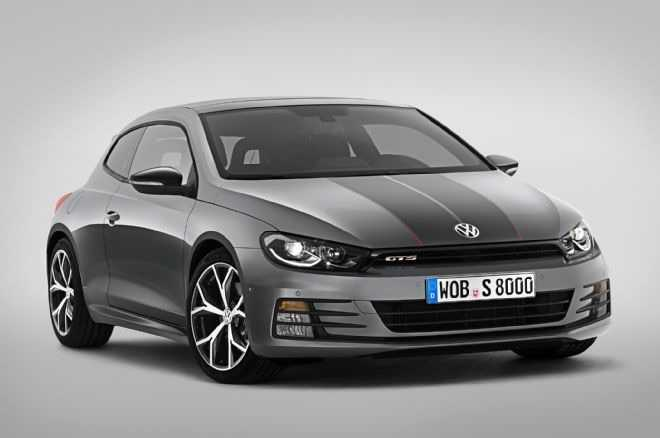 Volkswagen-Scirocco-GTS-on