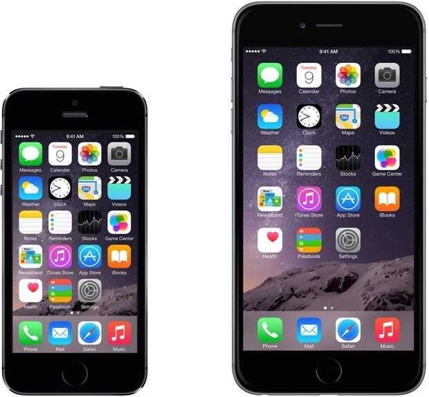 ios-8-iphone