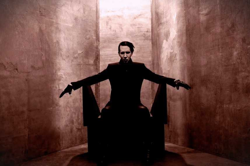 Marilyn_Manson_-_The_Pale_Emperor_-_Inlay
