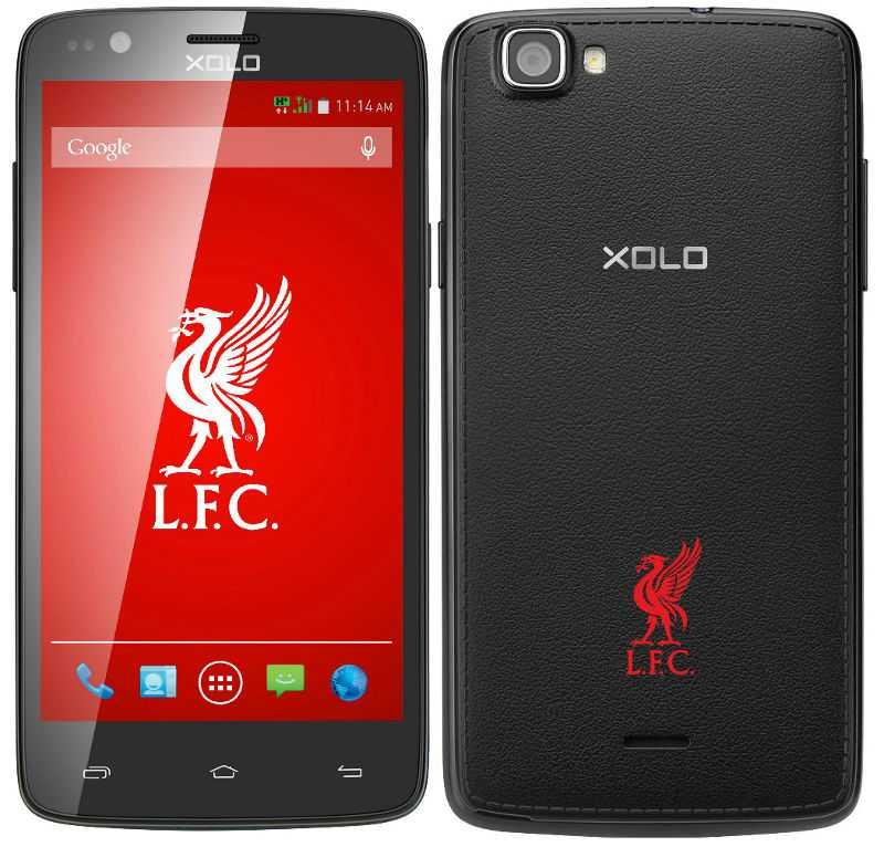 Xolo-One-Liverpool-FC-Limited-Edition