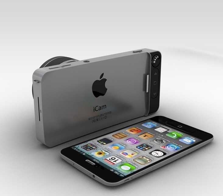 iCam-iPhone-5-Concept-Begs-to-Be-Created-2