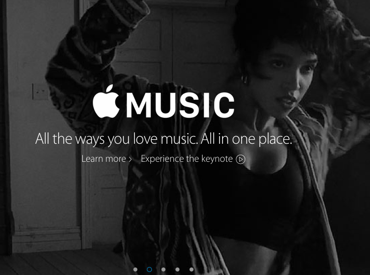 ios-9-apple-music