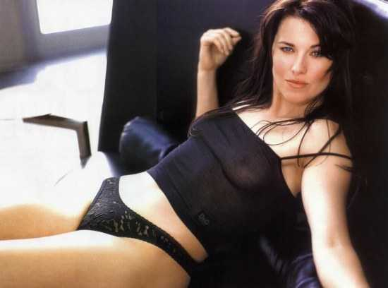 lucy-lawless-lucy-lawless-1088062278
