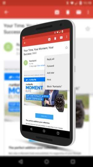 Gmail-for-Android