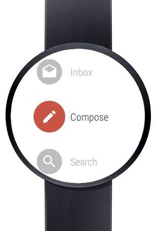 Mail_for_Android_Wear___Gmail
