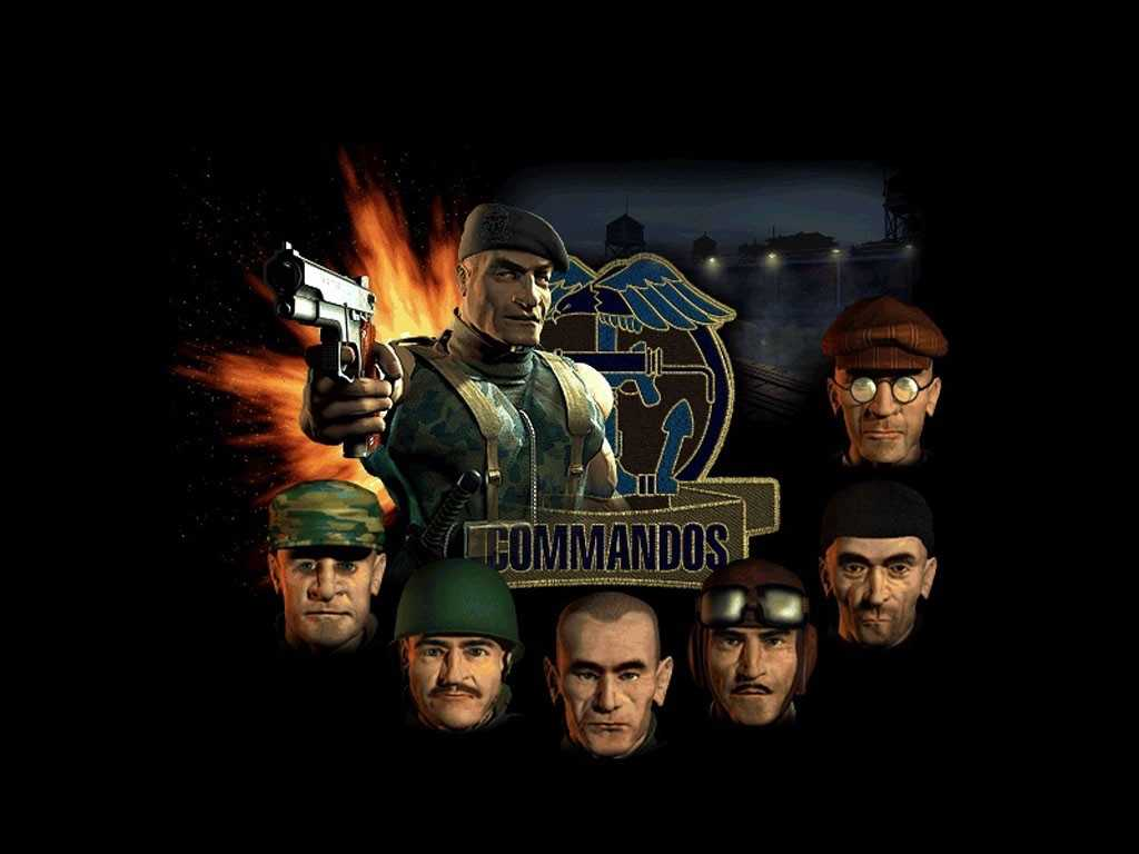 Commandos-Beyond-the-Call-of-Duty-tital