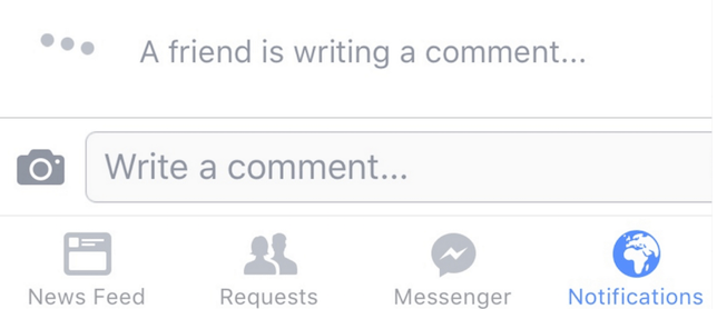 facebook-real-time-comment