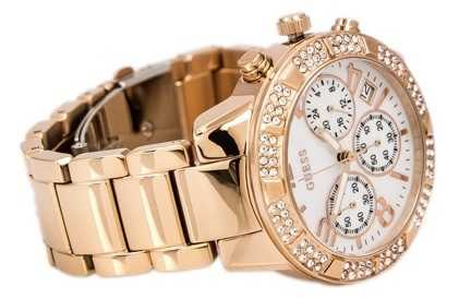 Guess_Rose_Gold_Glamour