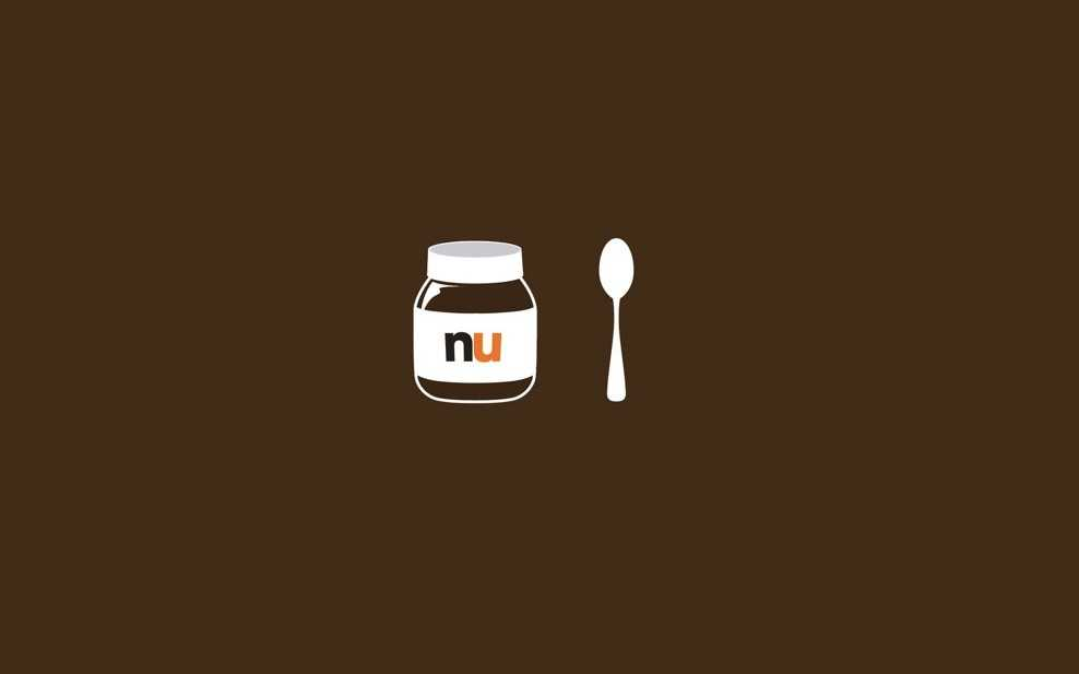 android-7-nutella
