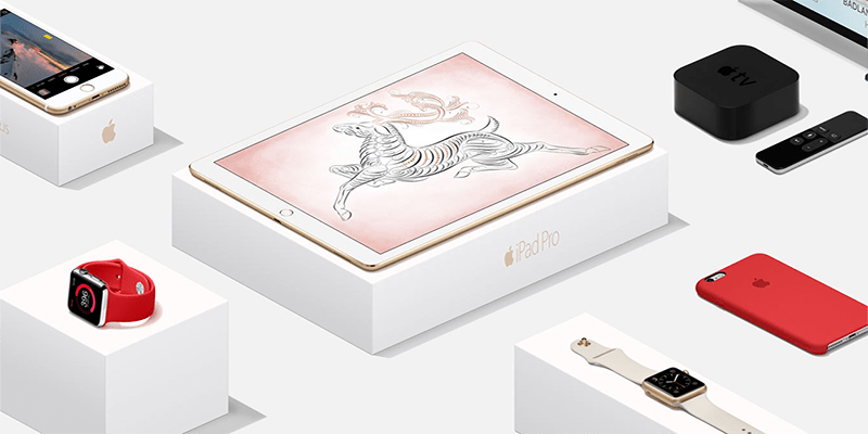 apple-gifts