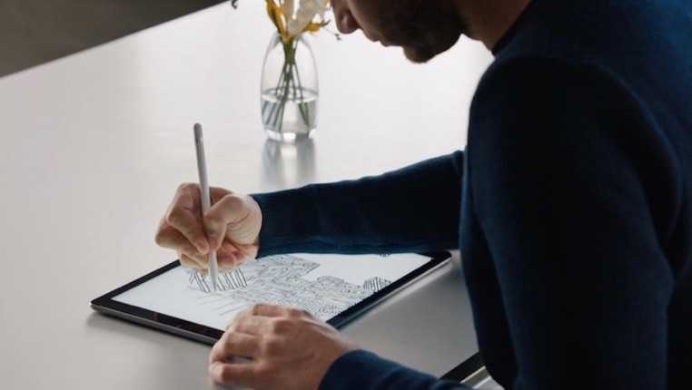 apple_pencil_video