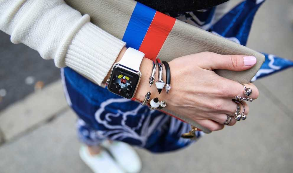 apple_watch-3