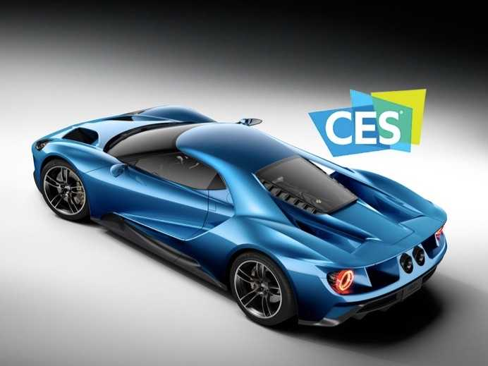 CES-Ford-GT-2016-1