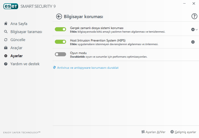 eset-smart-security-9-arabirim