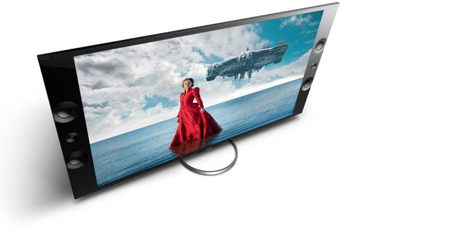 sony_xbr_4k_ultra_hd_tv