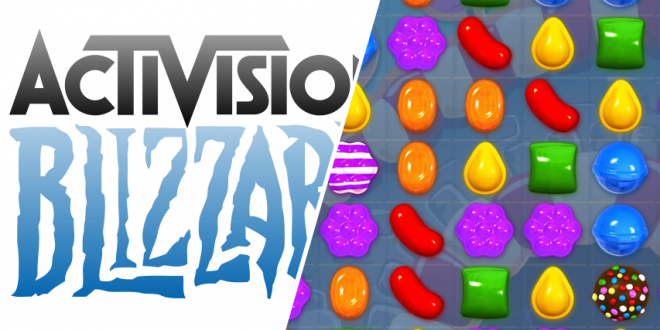 Activision-Blizzard-takes-over-Candy-Crush