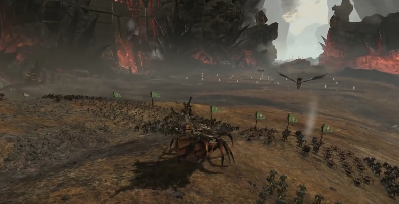 total-war-warhammer-5
