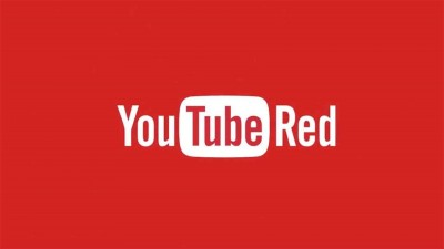 YouTube RED, Netflix Olma Yolunda!