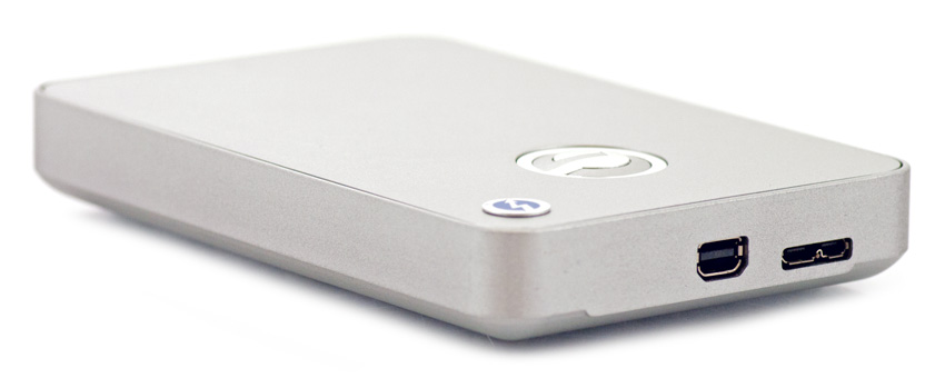 StorageReview-G-Technology-G-DRIVE-Mobile-Thunderbolt-Connectivity