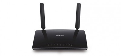 TP-LINK Archer MR200 İncelemesi