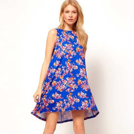 Best-Summer-Dresses-Under-50
