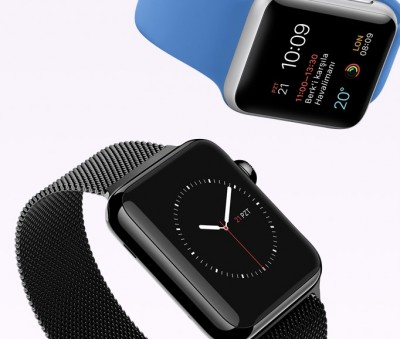Ayın Apple Watch Uygulamaları [Nisan]