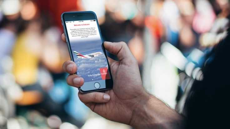 90-The-Emirates-App-now-launches-on-iPhone