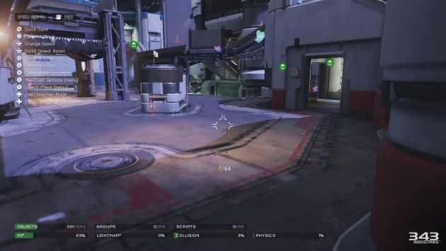 Halo-5-Guardians-Forge-Update-25-630x354