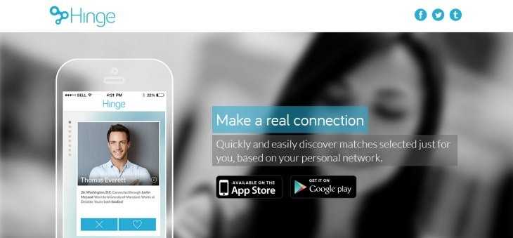 Hinge-dating-app-for-Android-and-iOS