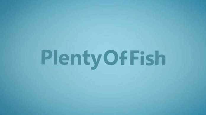 Plenty-of-Fish