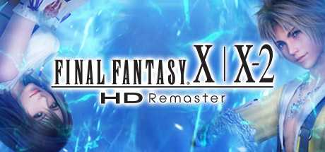 finalfantasyx-x2-hd-remaster