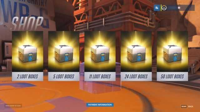 overwatch-loot-boxes