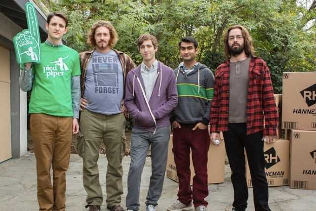 silicon-valley-season-2
