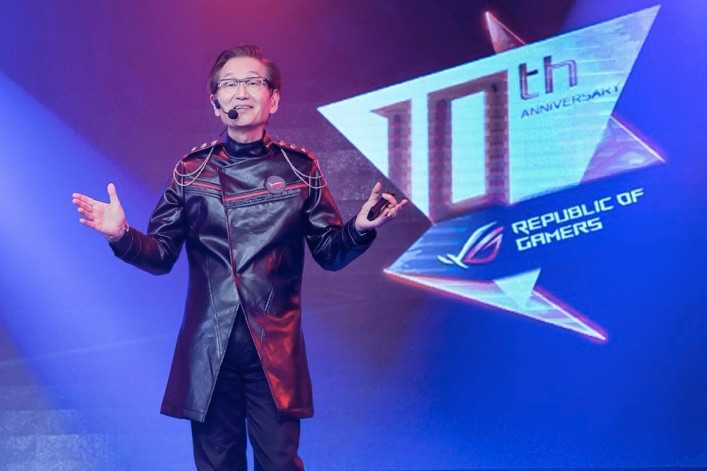 ASUS_celebrated_ROG_s_10th_year_anniversary