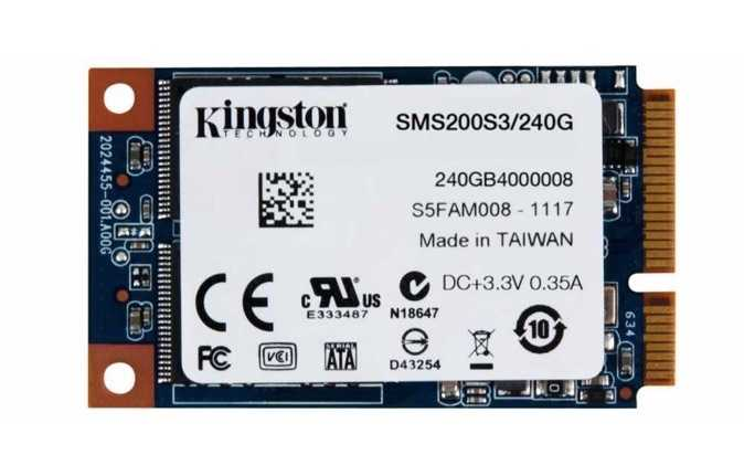 Kingston_SMS200S3_240G