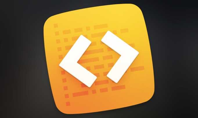 codekit-app-icon