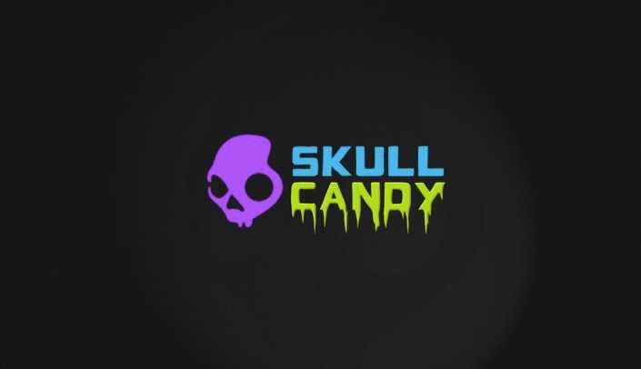 skullcandy_headphones_by_freddydubletyme