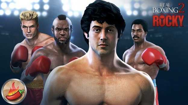 Real_Boxing_2_Rocky