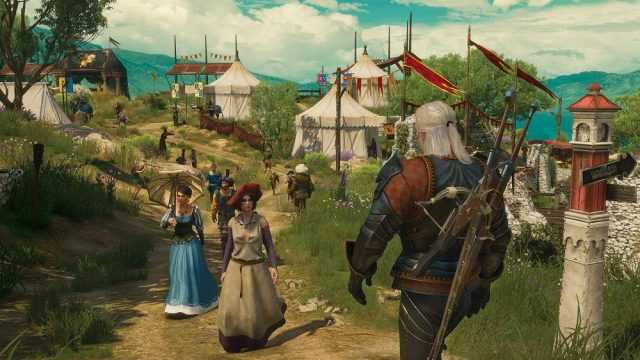witcher-3-blood-and-wine-toussaint