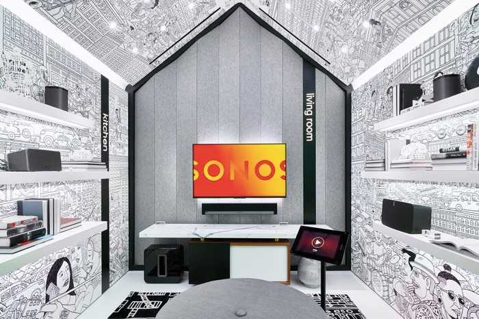 sonos-listening-room-6-mark-stamaty-wallpaper-1200x9999