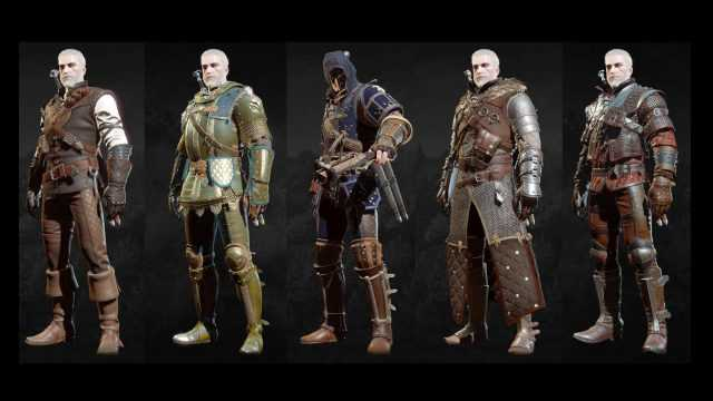 witcher-3-blood-and-wine-yeni-armor