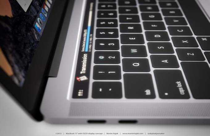 3-macbook_1