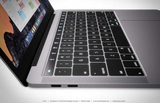 4-macbook_1